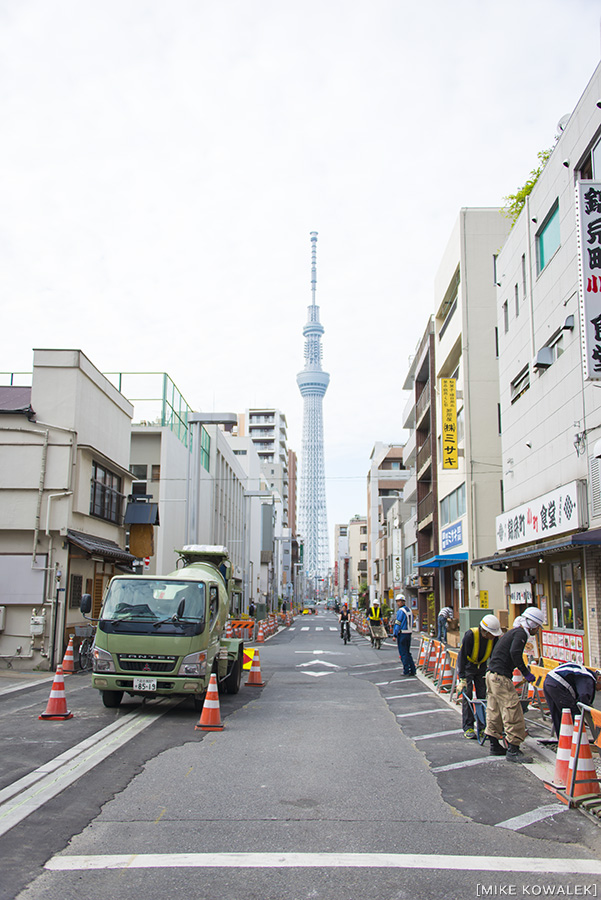 Japan_Tokyo_May2015_001.jpg