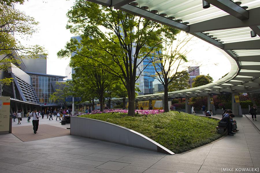 Japan_Tokyo_May2015_004.jpg