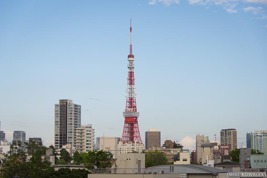 Japan_Tokyo_May2015_007.jpg