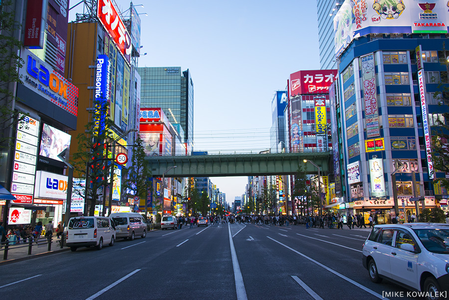 Japan_Tokyo_May2015_019.jpg
