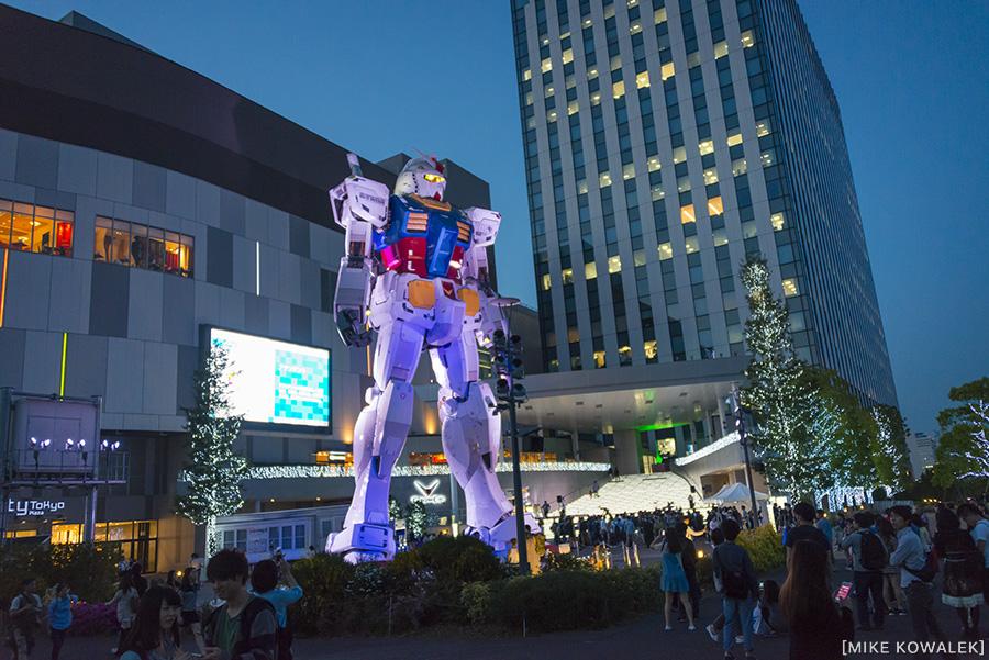 Japan_Tokyo_May2015_068.jpg