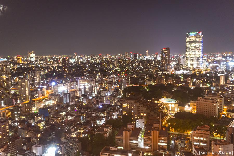 Japan_Tokyo_May2015_079.jpg