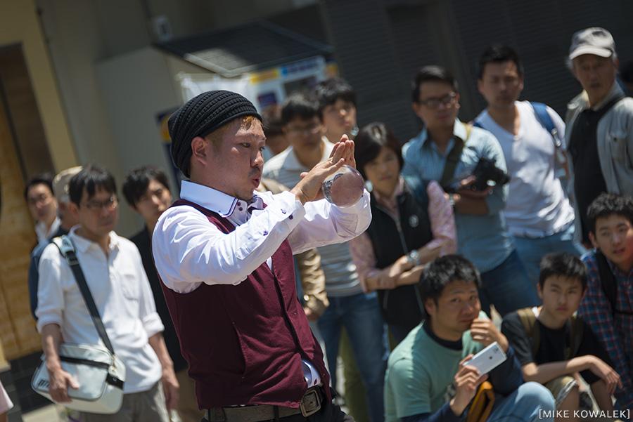Japan_Tokyo_May2015_091.jpg