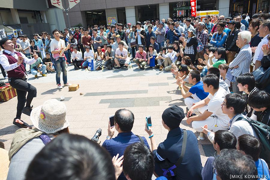 Japan_Tokyo_May2015_092.jpg