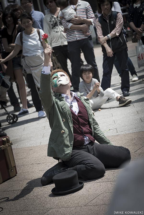 Japan_Tokyo_May2015_096.jpg
