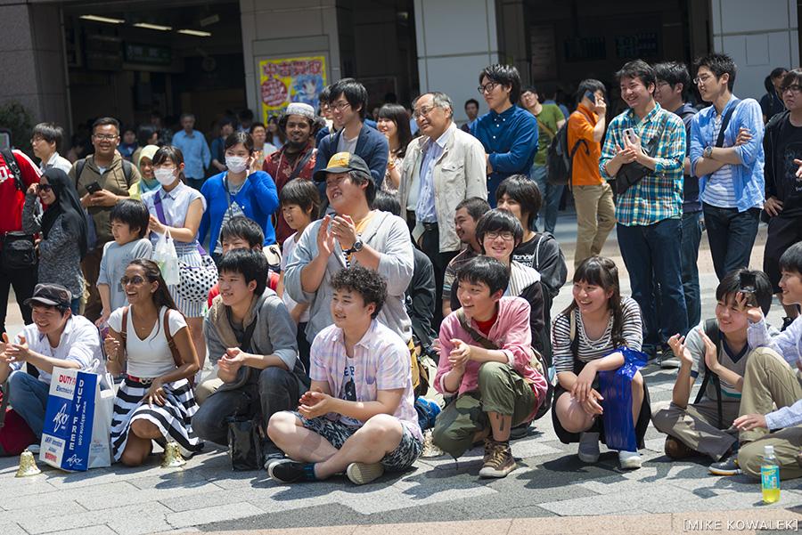 Japan_Tokyo_May2015_095.jpg
