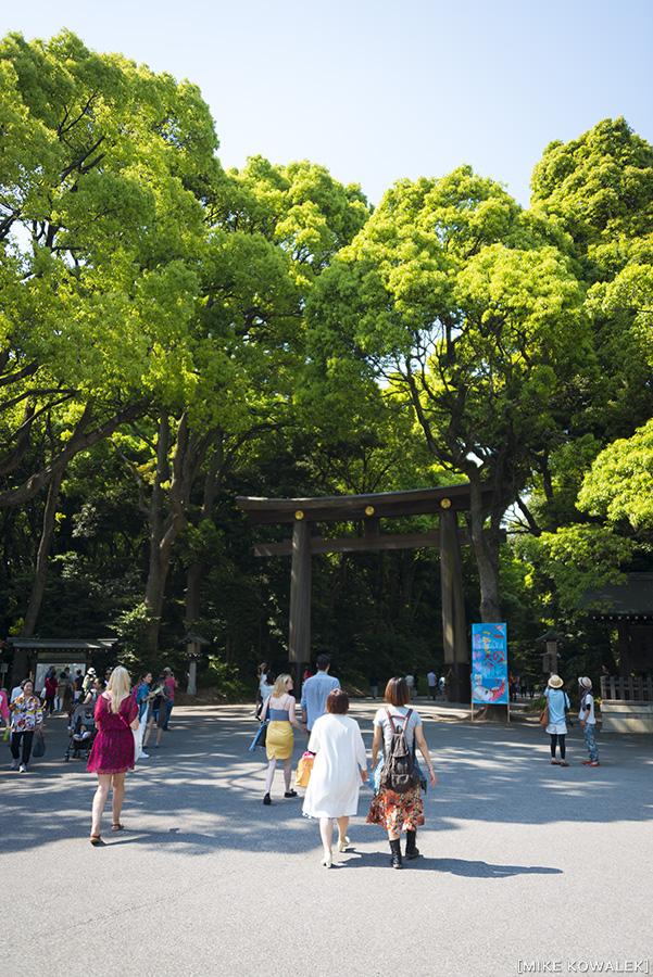 Japan_Tokyo_May2015_108.jpg