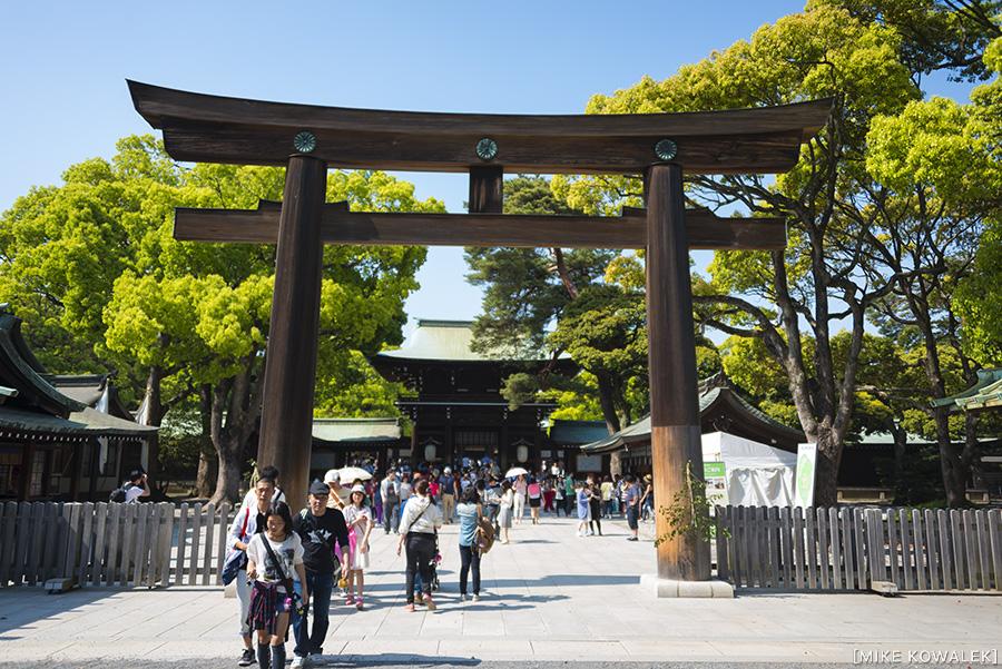 Japan_Tokyo_May2015_112.jpg