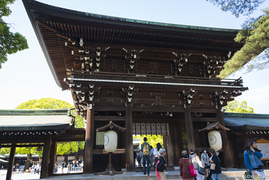 Japan_Tokyo_May2015_113.jpg