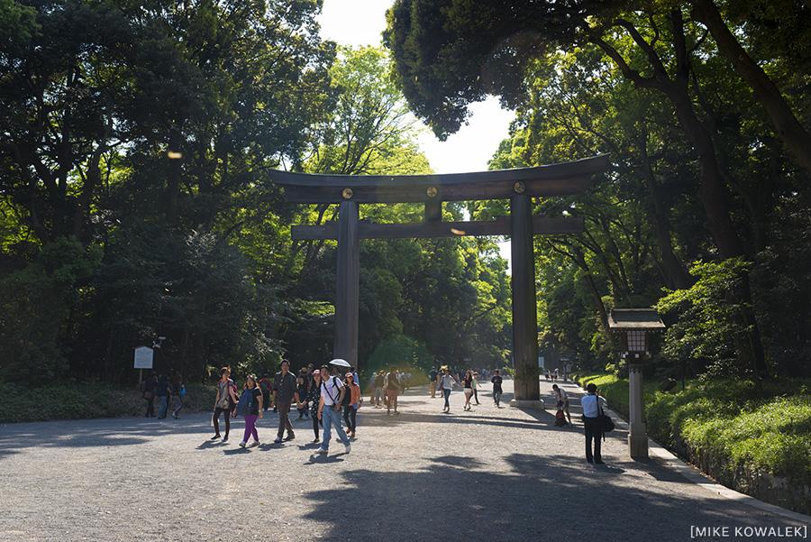 Japan_Tokyo_May2015_123.jpg