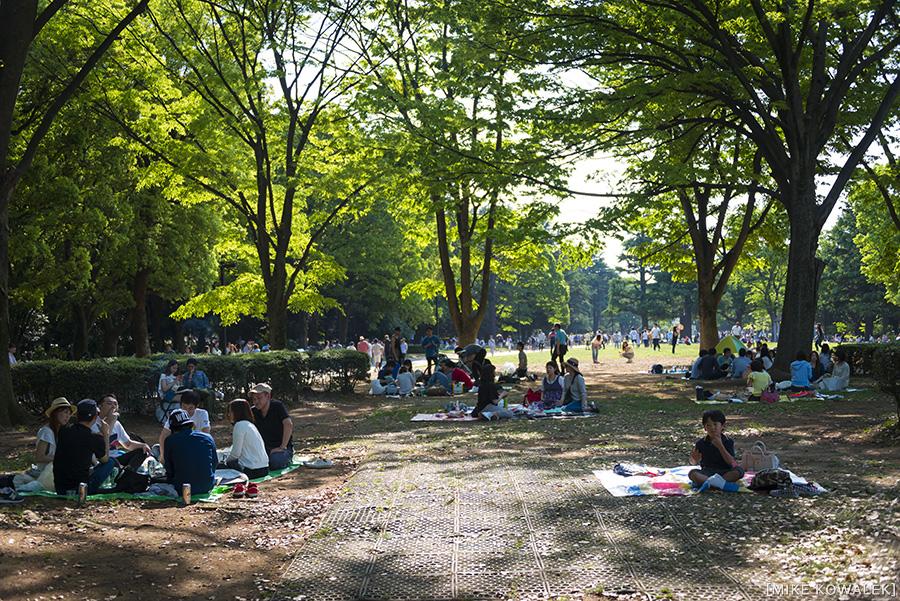 Japan_Tokyo_May2015_125.jpg