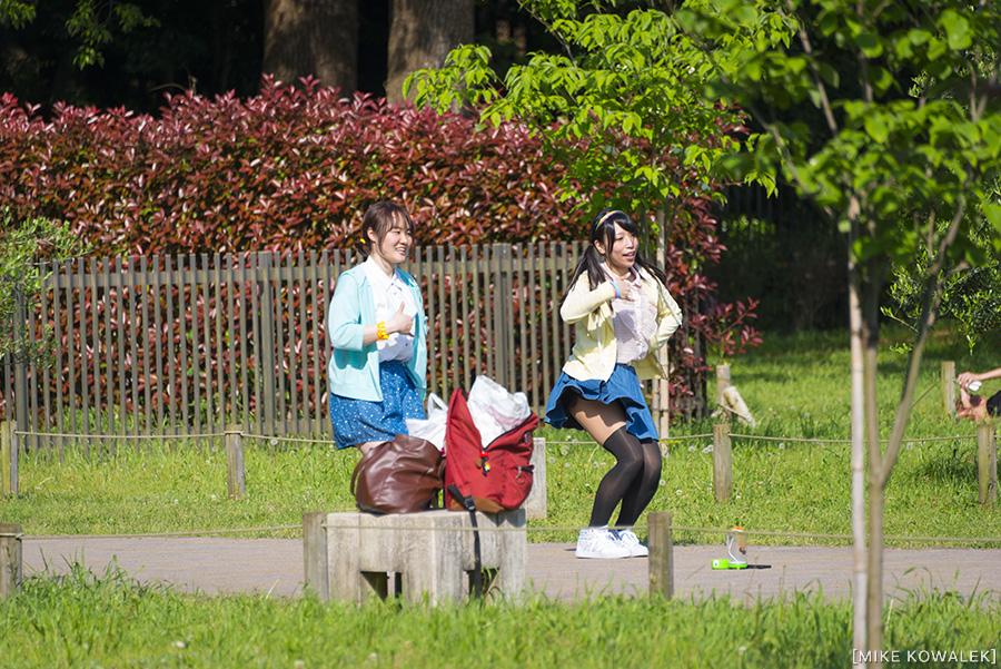 Japan_Tokyo_May2015_127.jpg