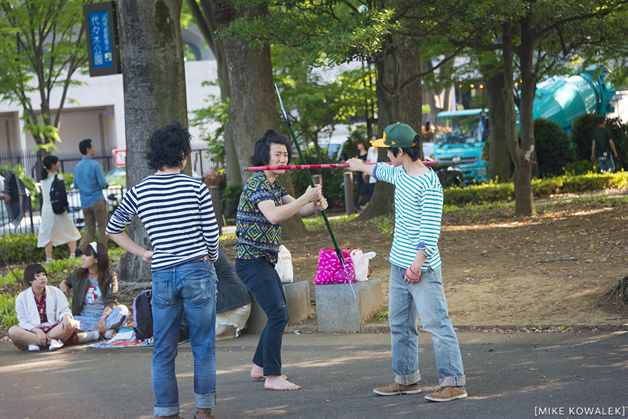 Japan_Tokyo_May2015_130.jpg