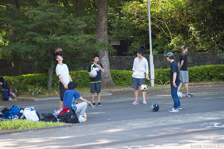Japan_Tokyo_May2015_131.jpg