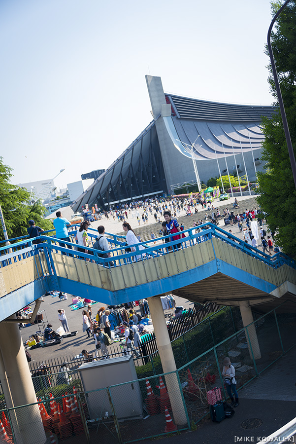 Japan_Tokyo_May2015_133.jpg