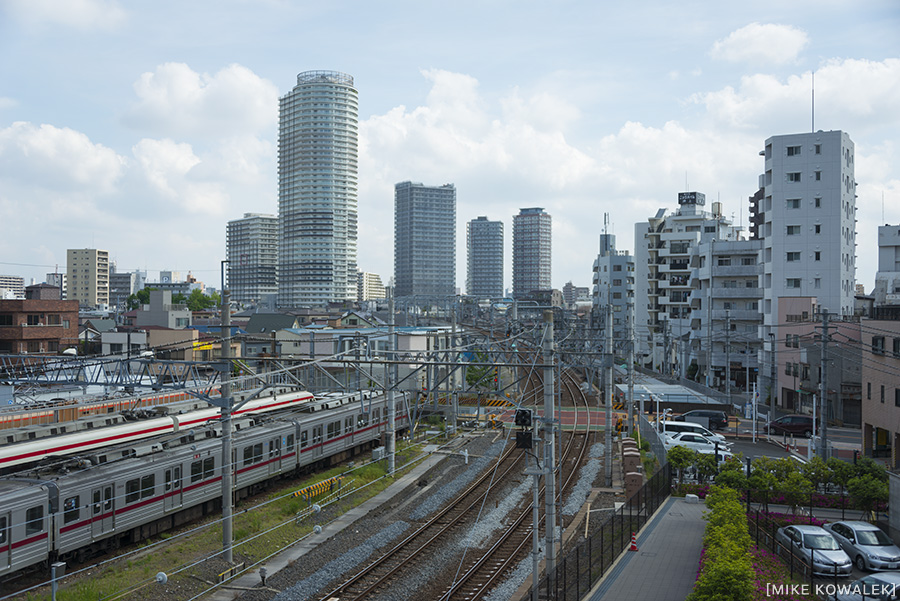 Japan_Tokyo_May2015_147.jpg