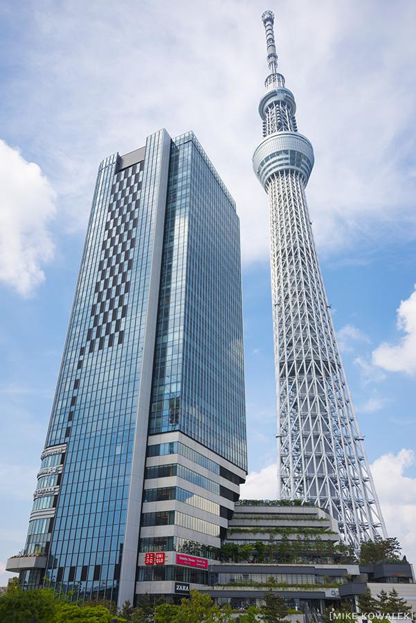 Japan_Tokyo_May2015_146.jpg