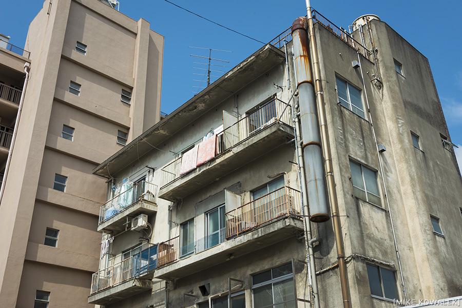 Japan_Tokyo_May2015_148.jpg