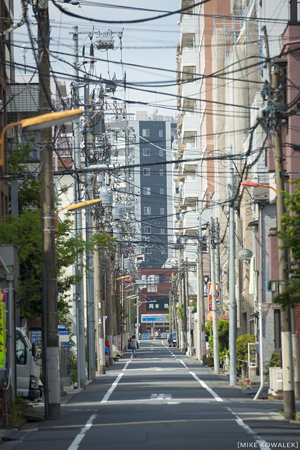Japan_Tokyo_May2015_149.jpg