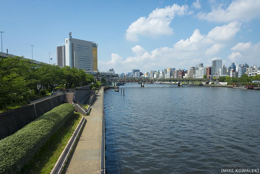 Japan_Tokyo_May2015_150.jpg
