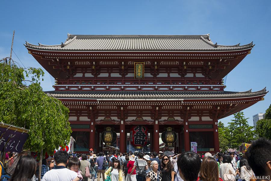 Japan_Tokyo_May2015_159.jpg