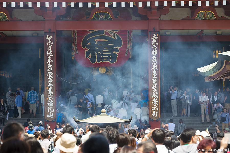 Japan_Tokyo_May2015_162.jpg