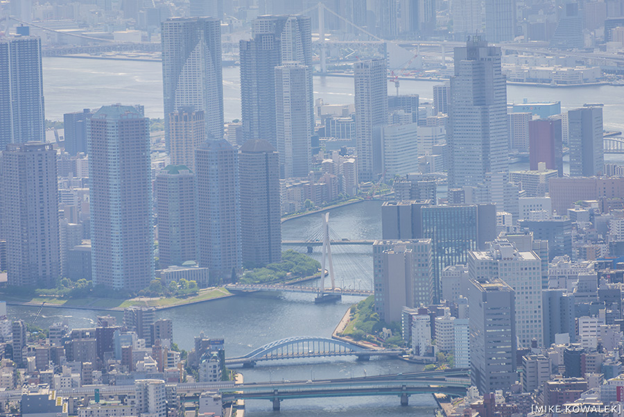 Japan_Tokyo_May2015_175.jpg