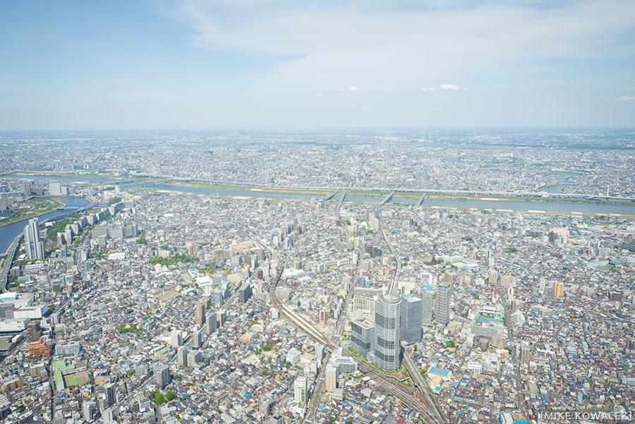 Japan_Tokyo_May2015_177.jpg