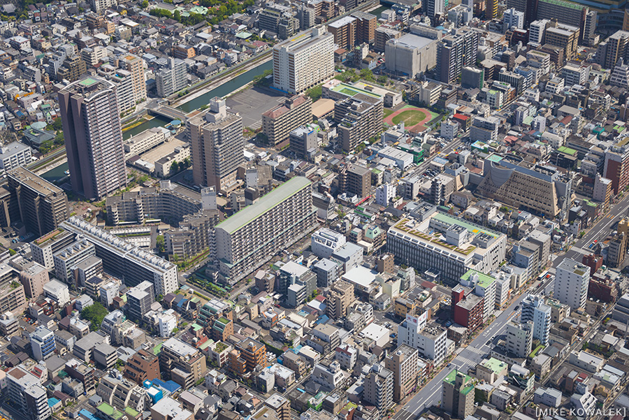 Japan_Tokyo_May2015_176.jpg