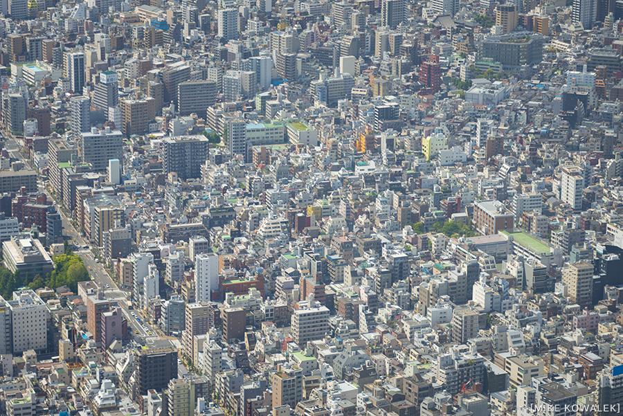Japan_Tokyo_May2015_180.jpg