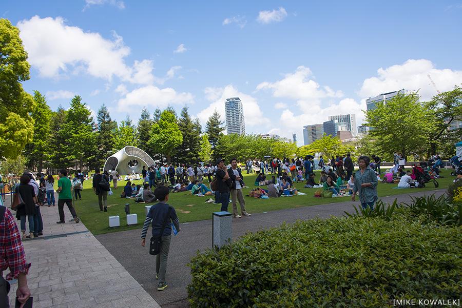 Japan_Tokyo_May2015_189.jpg