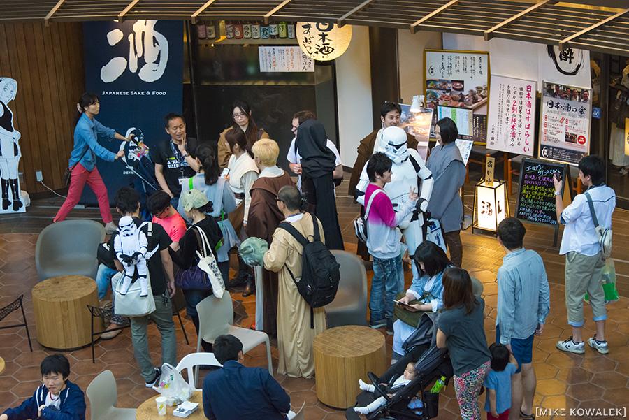 Japan_Tokyo_May2015_194.jpg