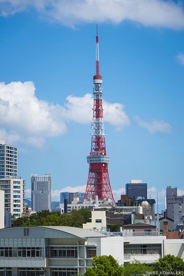Japan_Tokyo_May2015_199.jpg