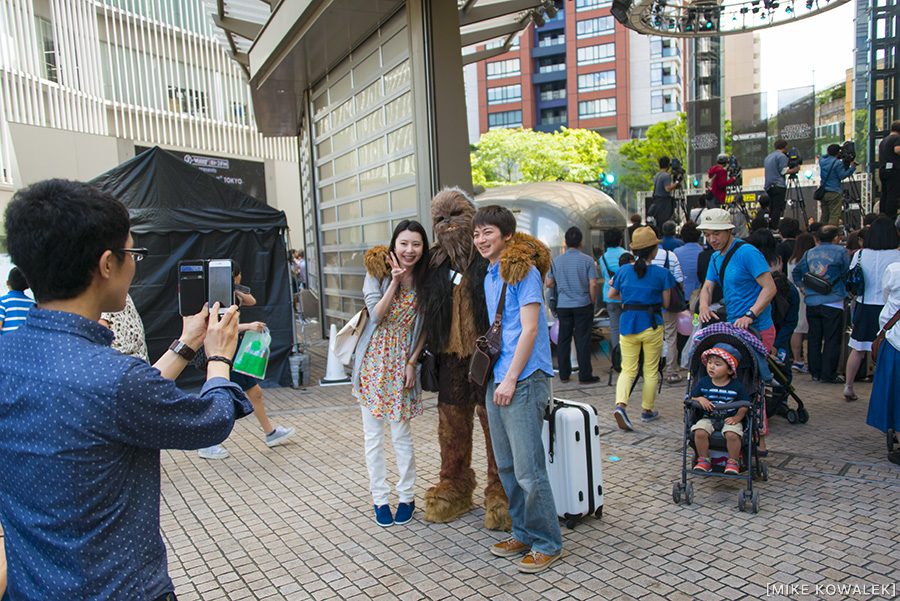 Japan_Tokyo_May2015_202.jpg