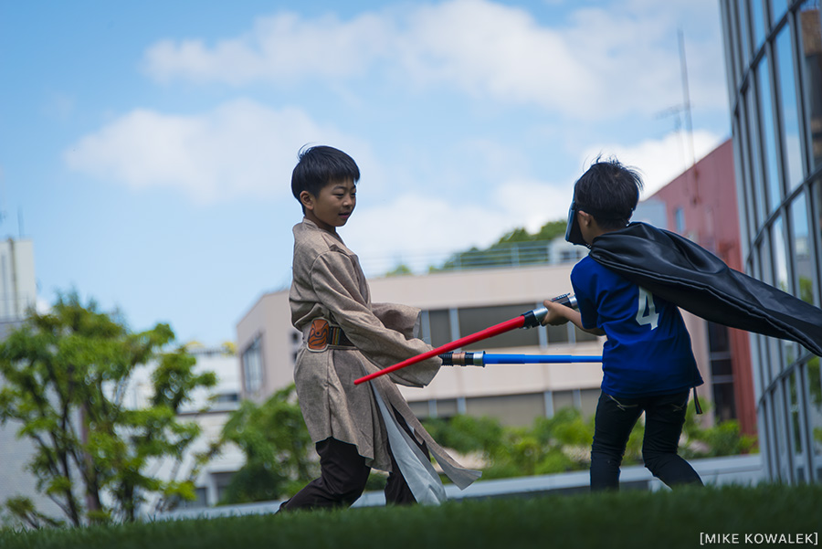 Japan_Tokyo_May2015_213.jpg