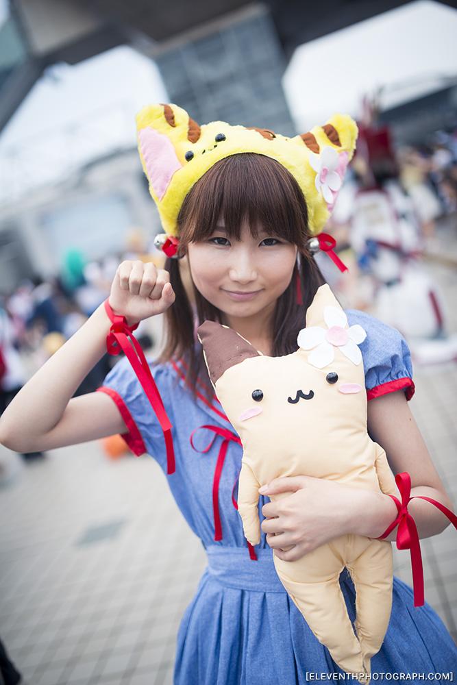 Comiket_Summer2015_024.jpg
