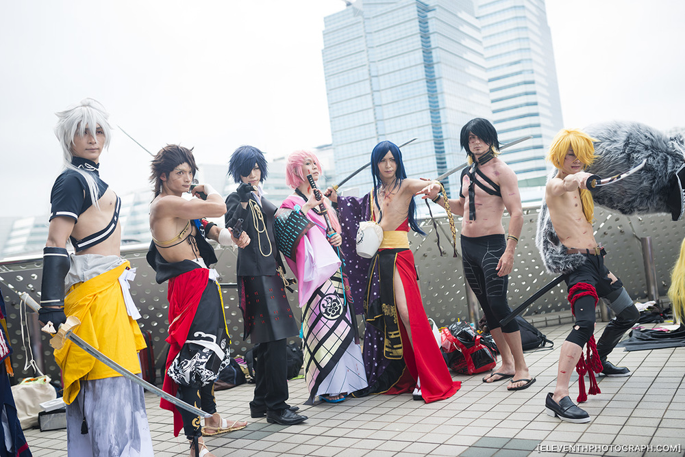 Comiket_Summer2015_033.jpg