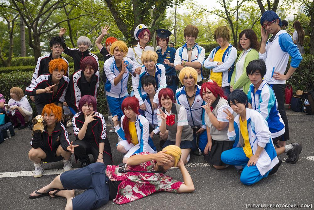 Comiket_Summer2015_060.jpg
