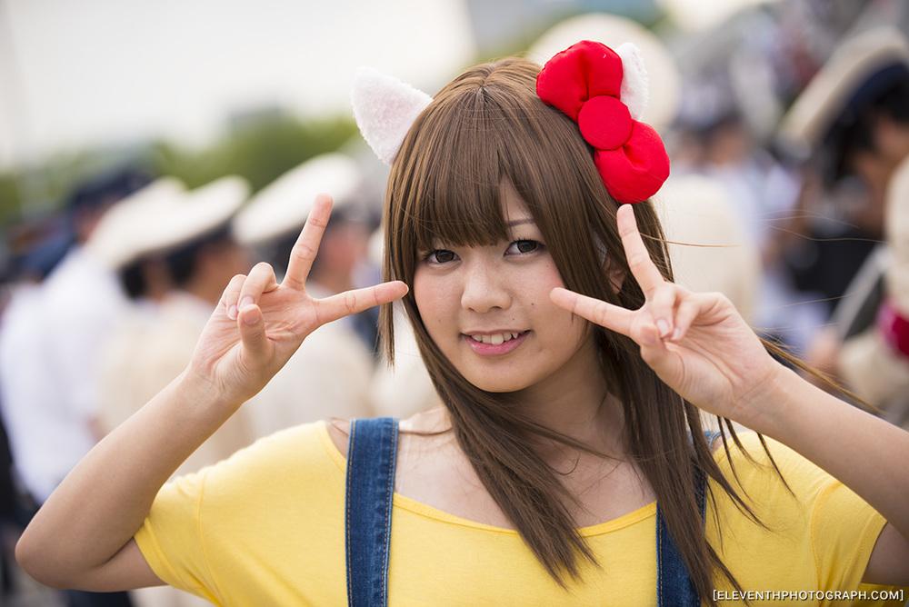 Comiket_Summer2015_084.jpg
