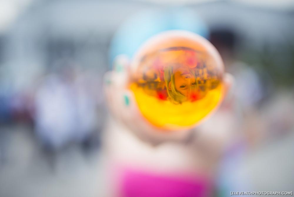 Comiket_Summer2015_089.jpg