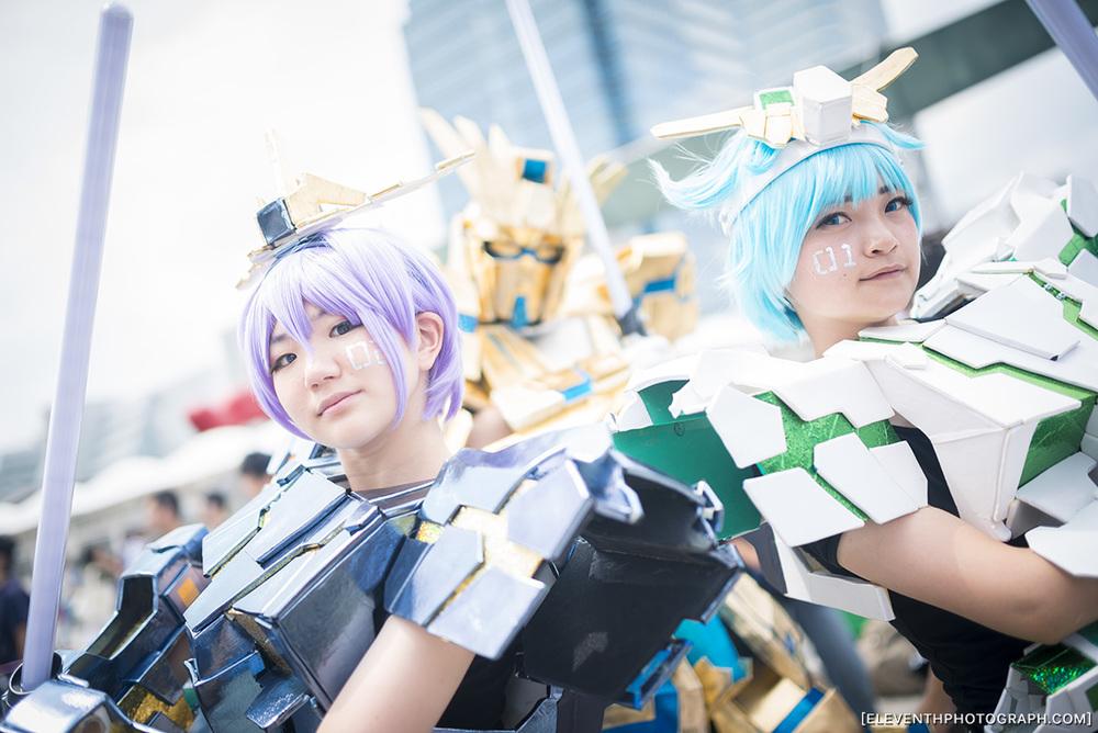 Comiket_Summer2015_120.jpg