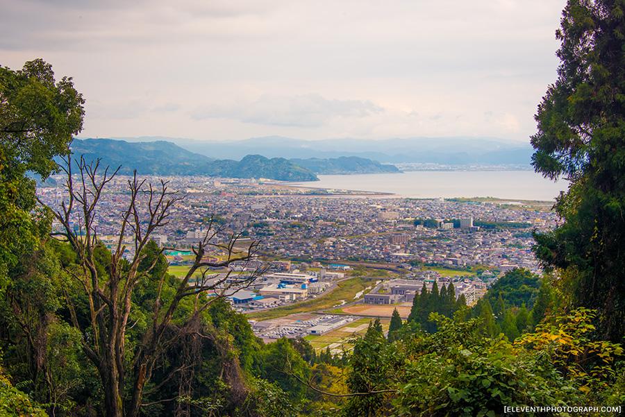 InJapan2014_314.jpg