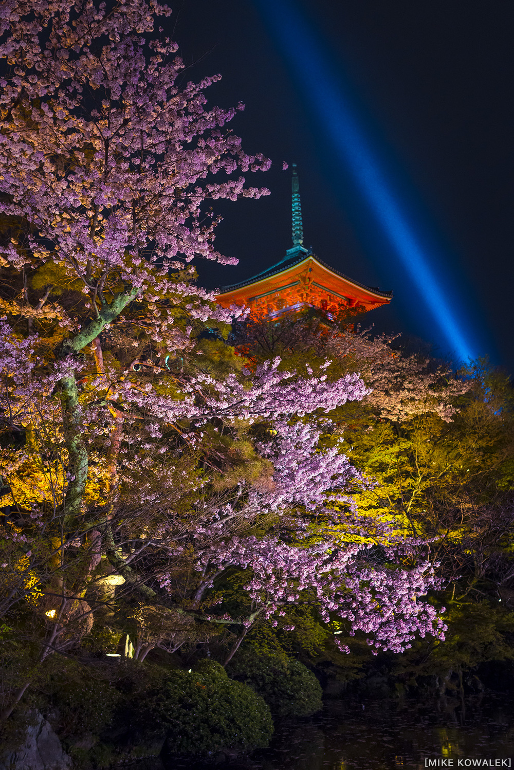 Kiyomizu-DeraTemple_Kyoto_April2015.jpg