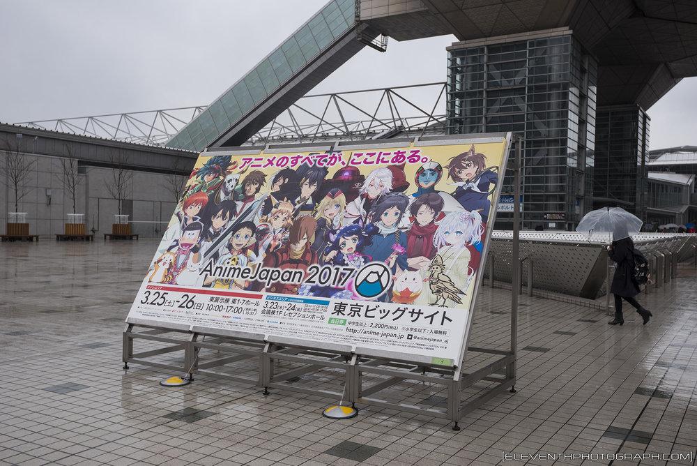 AnimeJapan2017_02.jpg