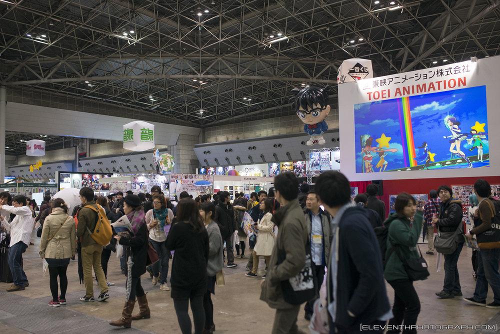 AnimeJapan2017_51.jpg