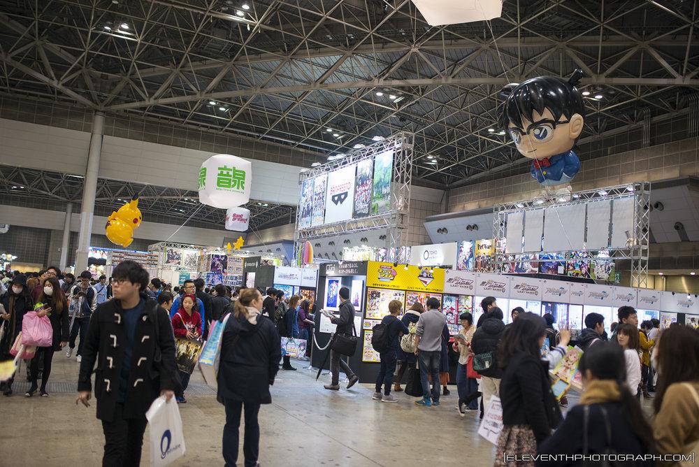 AnimeJapan2017_54.jpg