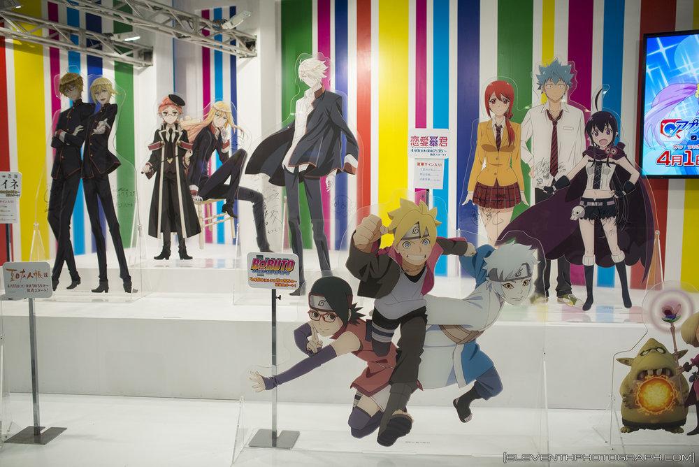 AnimeJapan2017_55.jpg