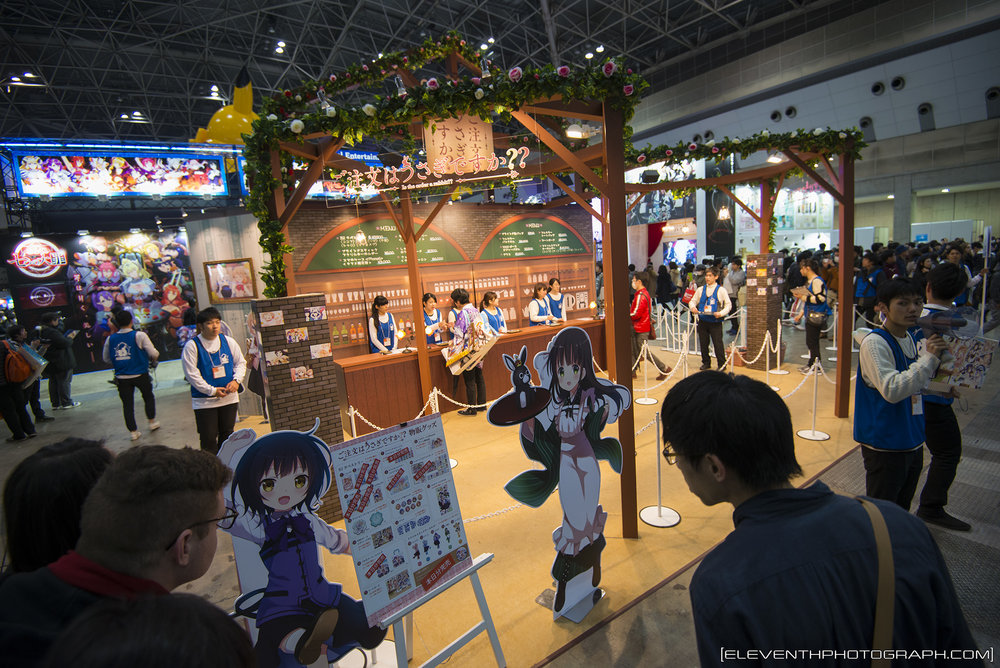 AnimeJapan2017_62.jpg