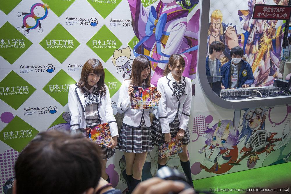 AnimeJapan2017_65.jpg