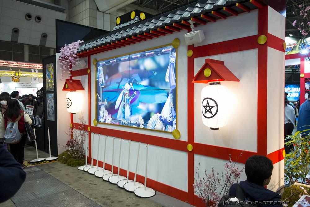 AnimeJapan2017_69.jpg